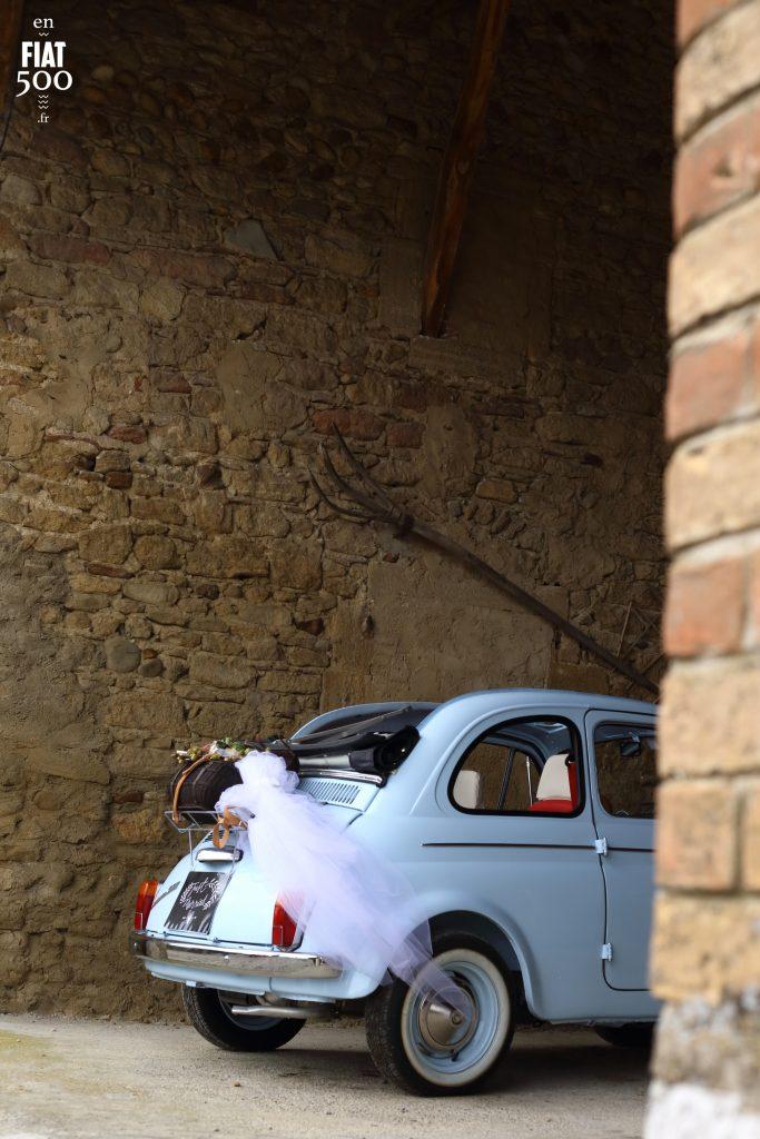 arriere_fiat_500_pour_mariage