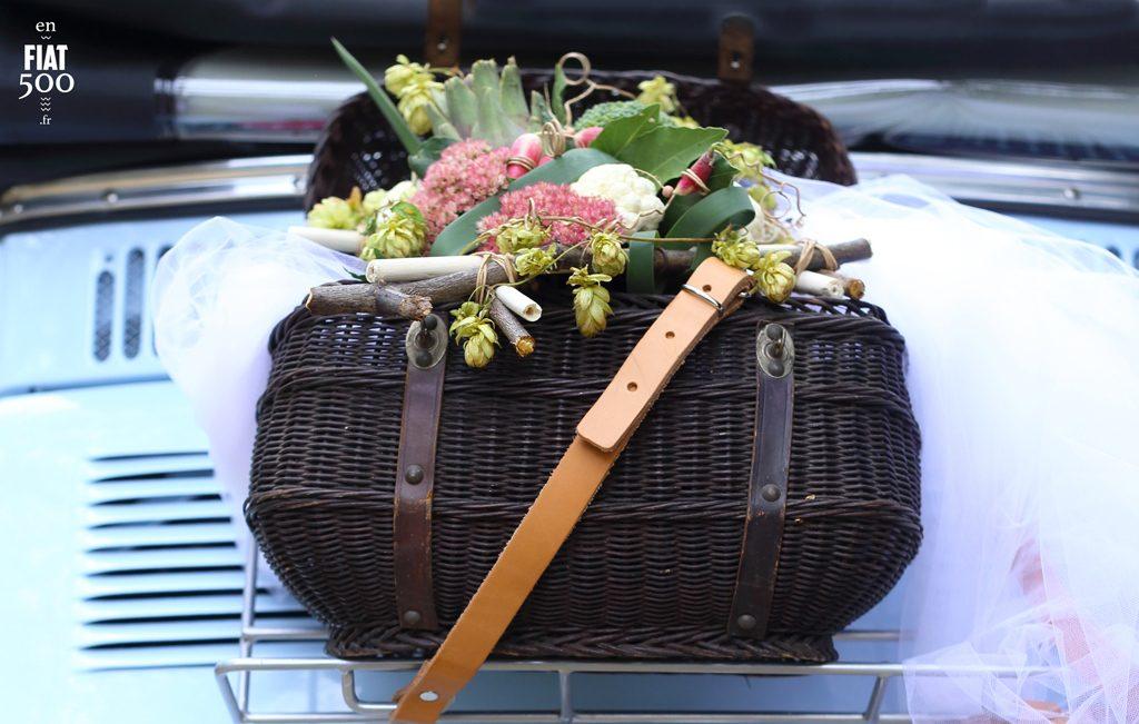 bouquet_arriere_ok