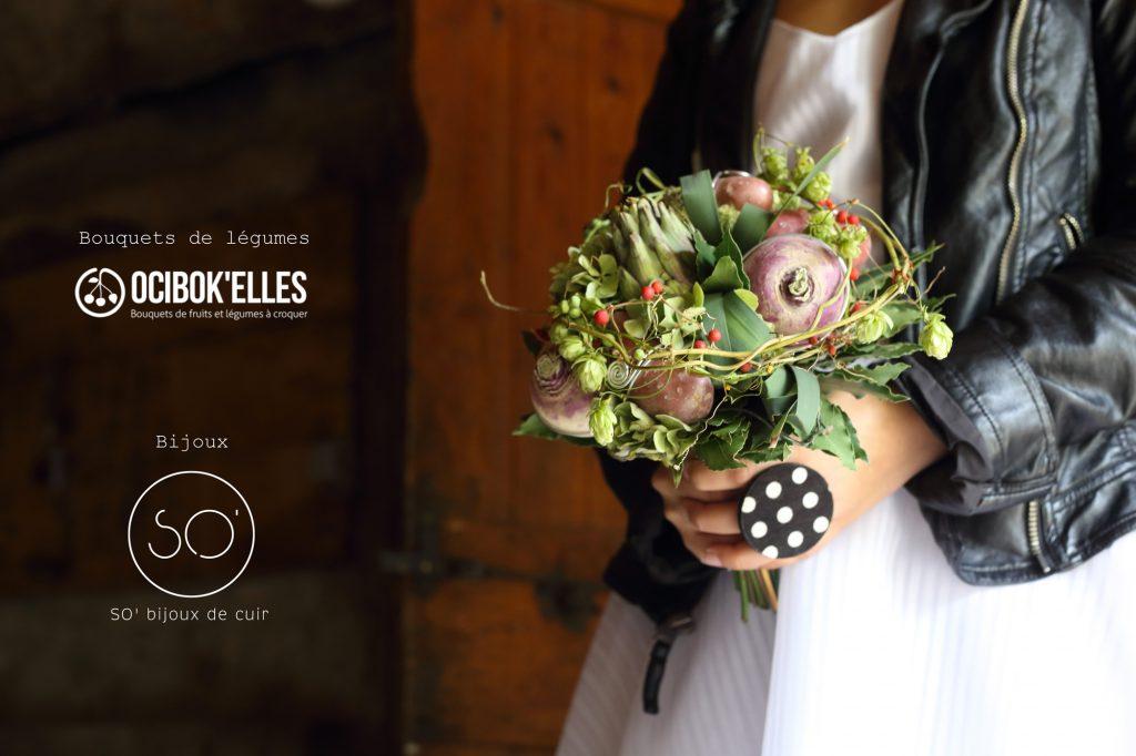 bouquet_ocibokelles_bijoux_so_