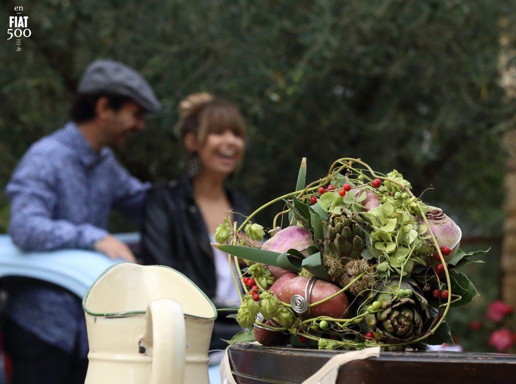 gros_plan_bouquet_mariee